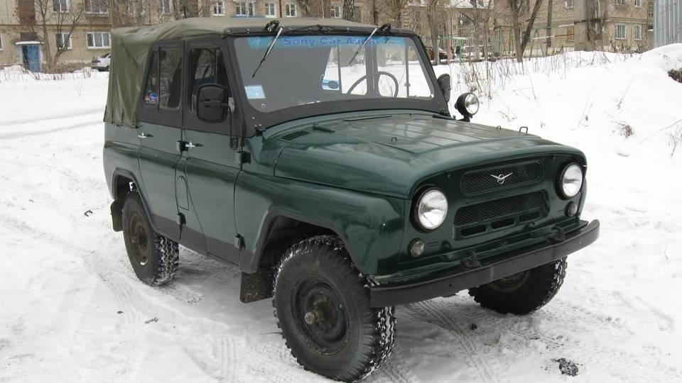 Модель 469