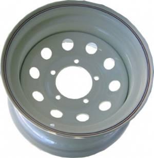 Стандартный диск УАЗ