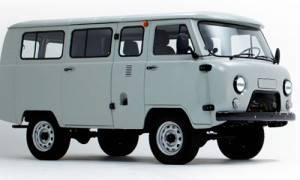Советская модель